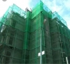 Pabrik Jaring Safety