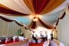 Produksi Tenda Pernikahan