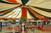 Tenda Event Organizer